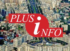 PlusInfo Romania